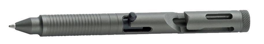 Boker Plus Bolt-Action Tactical Pen