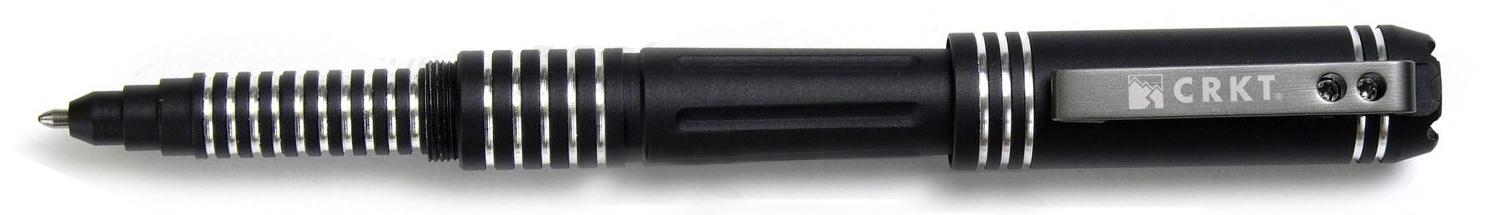 CRKT Tao Pen (Columbia River Knife and Tool)