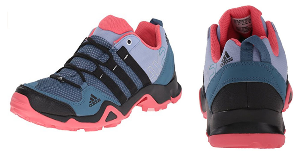 Adidas Outdoor Women's AX2 Shoe