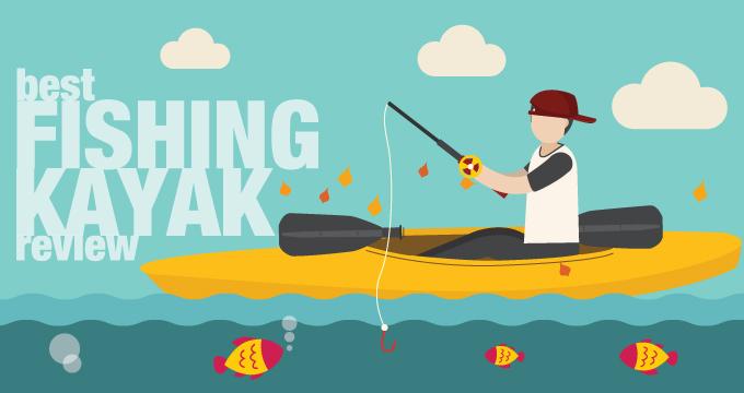 Best Fishing Kayak Review